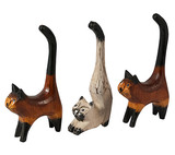 Buy Cat Ornaments