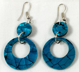 Buy Handmade Earrings